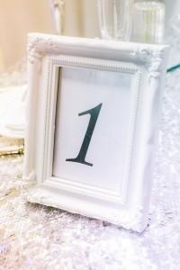 план рассадки на свадьбе