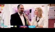 Свадебная выставка в Гродно 2015